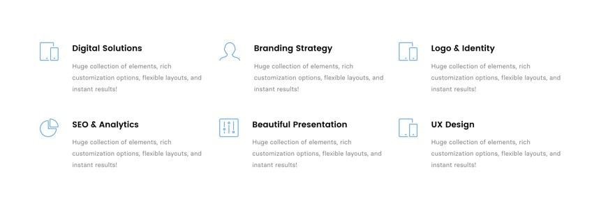 Ave WordPress Theme – The Next Generation WordPress Theme